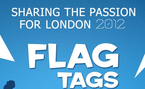 flagtagscompetition
