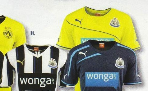 Newcastle-United-Third-Kit-2013