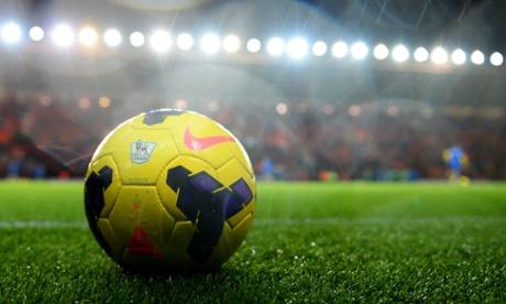 Southampton v Newcastle United Live Updates